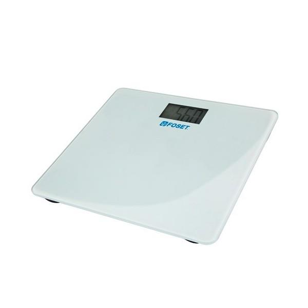 Bascula Digital 180 kg FOSET
