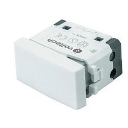 Interruptor Sencillo en ABS OSLO