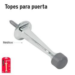 Encuetra topes pasadores accesorios en construactivo - Topes para puertas ...