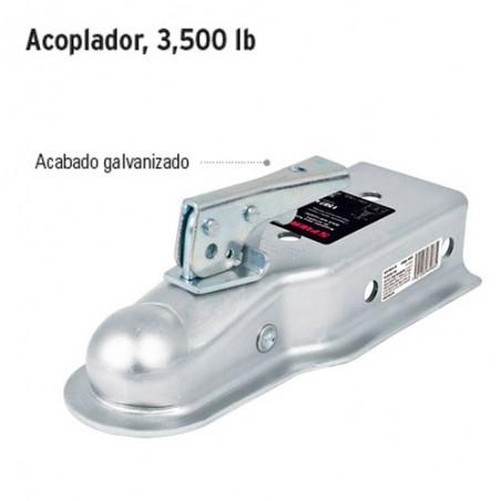 Acoplador 3500 lb