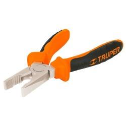 Pienzas de Electricista Comfort Grip TRUPER