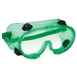 Goggles de Seguridad TRUPER