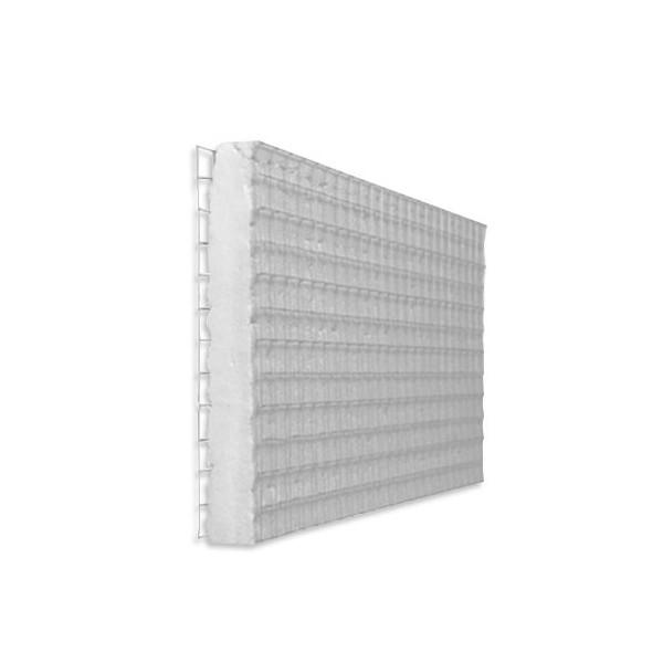 Panel Divisorio Blanco