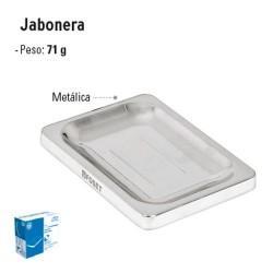 Jabonera FOSET